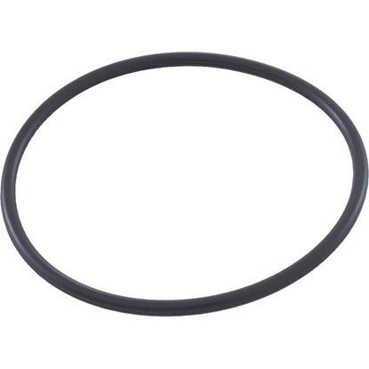 "Picture of O-Ring, Buna-N, 3"" ID, 1/8"" Cross Section, Generic  90-423-5234"