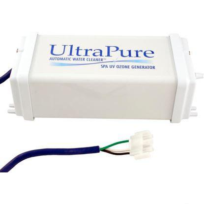 Picture of Ozonator, Ultra-Pure Ups350, 230v, 4-Pin Amp Cord 1006521