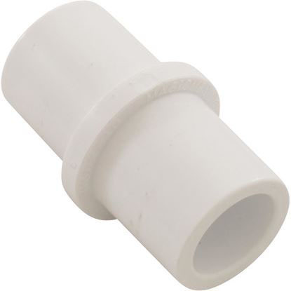 Picture of 0302-10 Pvc Fitting: Magicmend Insider Connector 1'-0302-10