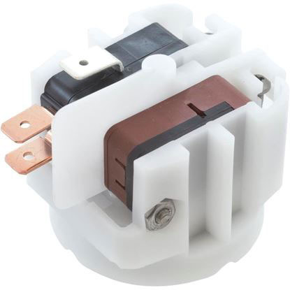 "Picture of Vacuum Switch PresAirTrol VS11106E 21A 1/8""mpt VS12506E"