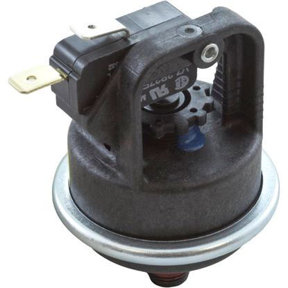 Picture of Pressure Switch, Pentair Mastertemp 42001-0060s