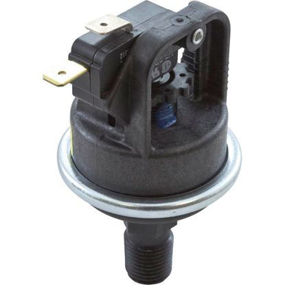 "Picture of Pressure Switch, Pentair Minimax Nt/Minimax Ch, 1/4""mpt, Spno 473605"