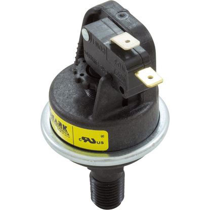 "Picture of Pressure Switch, Pentair Mmx/Mmx Plus/Powermax, 1/4""mpt, Spno 470190z"
