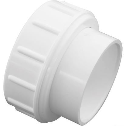"Picture of Pump Union, 2"" Buttress Thread x 2"" Slip"