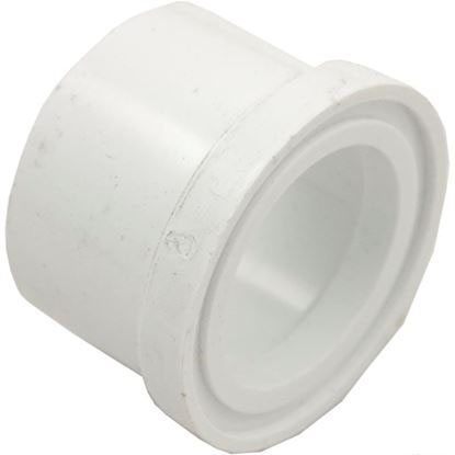 "Picture of Pump Union, Adapter, 1-1/2"" Slip"
