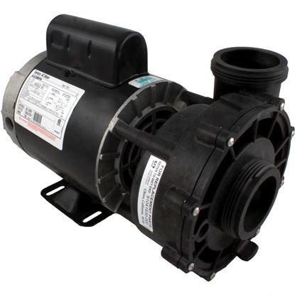 """Picture of Pump, Aqua Flo Xp2, 1.0hp, 230v, 2-Spd, 56fr, 2""""  34-402-2472"""