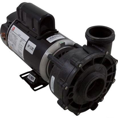 """Picture of Pump, Aqua Flo Xp2e, 1.5spl, 115v, 2-Spd, 48fr, 2""""  34-402-2504"""