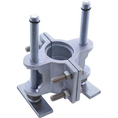 Picture of Rail Puller, Pool Tool 103