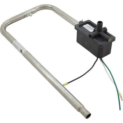 Picture of C3229-2a Replaces Jacuzzi Sundance J-300 Heater 6500-402 Led Models 2002+ (With Spade Connectors) & Jacuzzi Sundance J-300 Heater 6500-403 Lcd  Laing # 6698.1 Generic