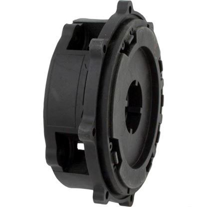 Picture of Seal Plate Jacuzzi P Ph R Rc 0.5-1.0hp 02-1389-07-R
