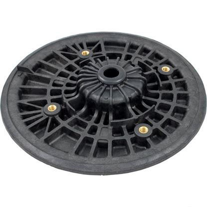 Picture of Seal Plate, Pentair Pacfab Challenger/Waterfall 355004