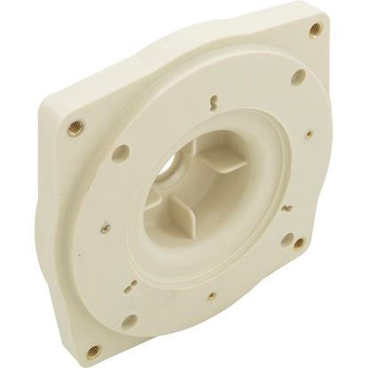 Picture of Seal Plate, Pentair Sta-Rite Superflo, Almond 356012