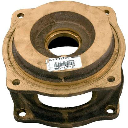 Picture of Seal Plate, Val-Pak Aquaflo A Series, 0.33-2.0hp 91140050
