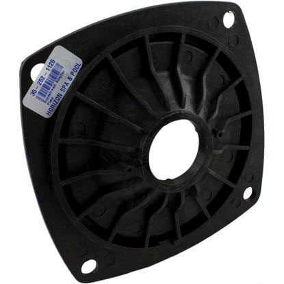 Picture of Seal Plate, Waterco Supastream 6350634