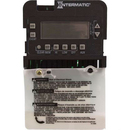 Picture of Seasonal Timer Mechanism, Intermatic PE103ME P1403