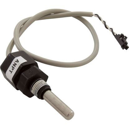 Picture of Sensor: 12' Sensor With 1/4' Bulb For M7 Le And Value System- 53605