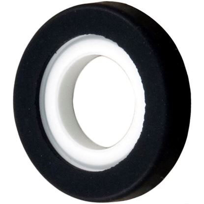 Picture of 811-4000b Pump Seal: Ceramic Tiny Might -811-4000b