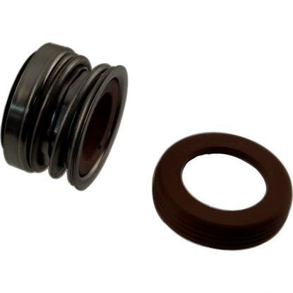 "Picture of Shaft Seal Pent StaRite IntelliPro/MaxEPro 3/4"" Shaft Viton 37400-0028S"