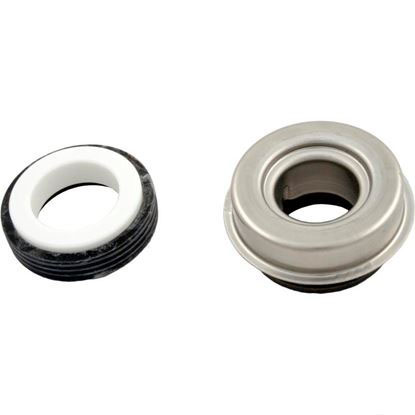 "Picture of Shaft Seal, , 5/8"" Shaft, Buna PS-2161"