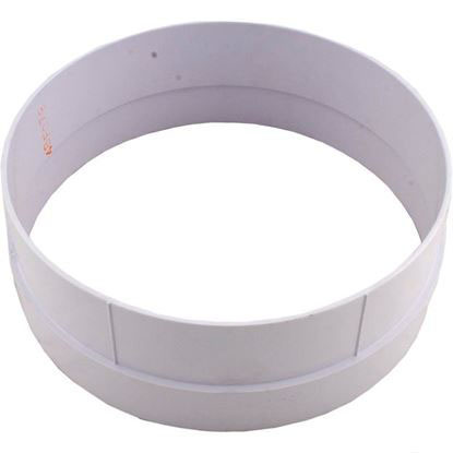 Picture of EXTENSION COLLAR 1070 SERIES SP1070P