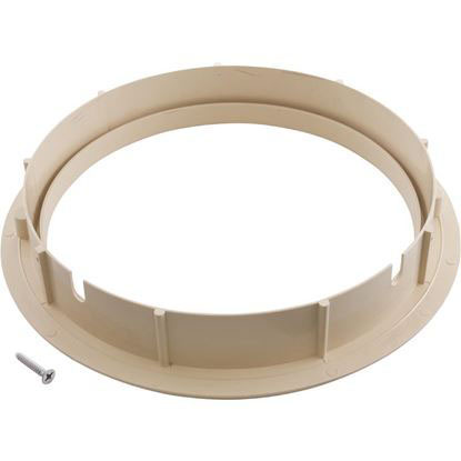 Picture of ADJUSTING COLLAR -TAN- SPX1070B10