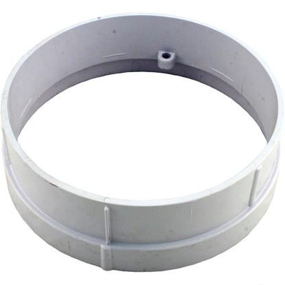 Picture of ADJUSTABLE COLLAR 1082 SERIES SP1084P1