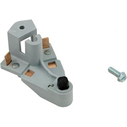 Picture of Stationary Switch, Century, 1 Speed Saw-25