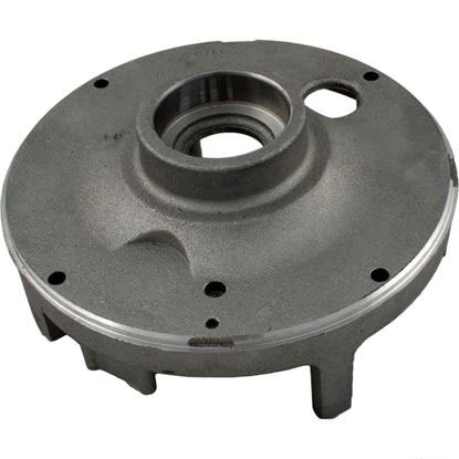 Picture of Switch End Bell, Century, 203 Bearing Saw-52