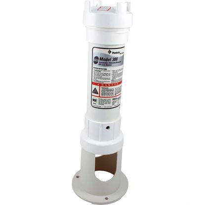 Picture of R171016 Offline Chlorinator Brominator #300 R171016