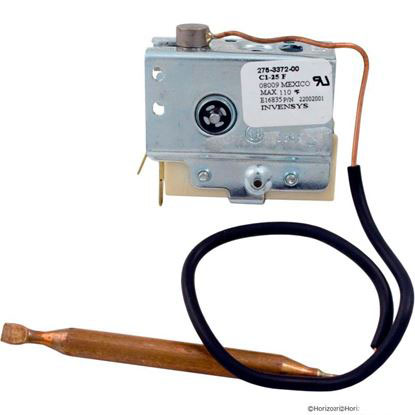 Picture of Thermostat, Coates Ph/Cph/Ce/Shb/St 22002001-55