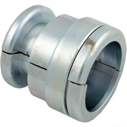 Picture of Tool, Bearing Puller Adapter, 204 Series TGP-204