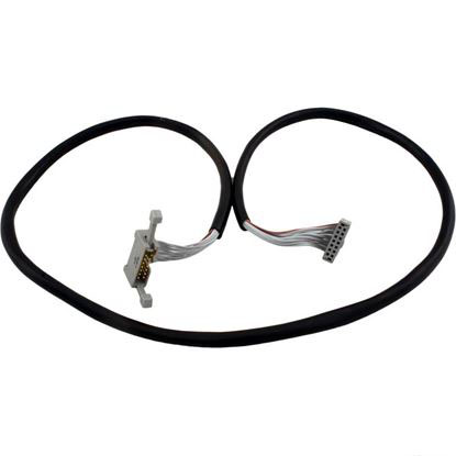 Picture of 22172 Topside Ext. Cable Balboa 3ft Digital Unshielded Ribbon