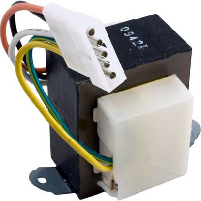 Picture of Transformer, Pentair, Max-E-Therm/Mastertemp, 115v/230v, 24v 42001-0057s