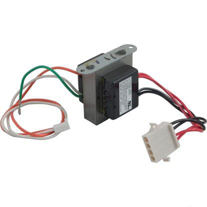 Picture of Transformer, Pentair, Minimax Nt, 115v/230v, 40v, Residential 472508