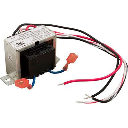 Picture of Transformer, Pentair, Minimax/Powermax, 115v/230v, 24v 471360