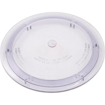 Picture of Trap Lid, Jacuzzi Magnum, R, P 39-2579-02-R