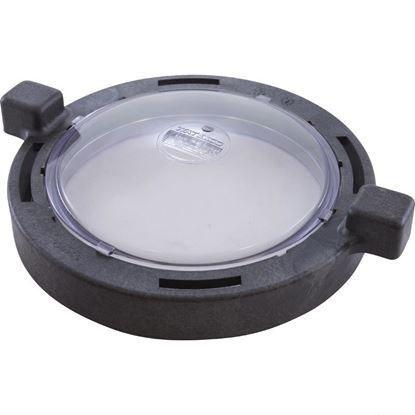 Picture of Trap Lid, Waterco Hydrostar 6340661