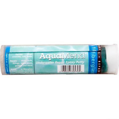 Picture of Underwater Epoxy Putty, Aquamend, 2oz Stick 600470570