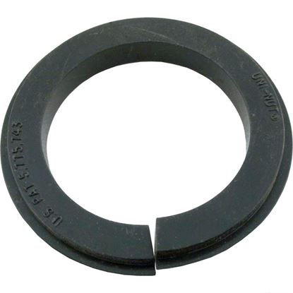 """Picture of Uni-Nut Retainer, 1-1/2"""", For 1-5/8"""" Housings 86-02348"""