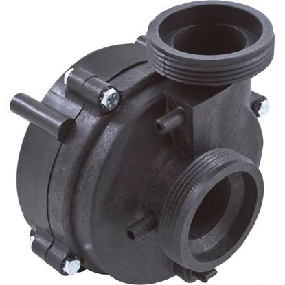 """Picture of Wet End, BWG Vico Ultima, 2.0hp, 2""""mbt, 48fr"""
