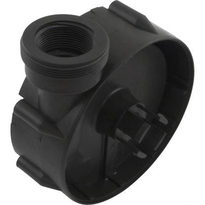 Picture of PUMP HOUSING SPX5500A