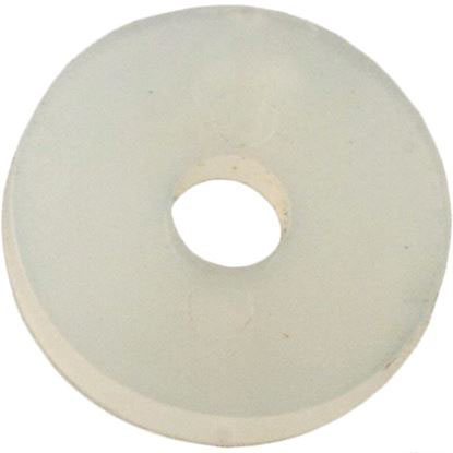 Picture of Water Leveler, Quik Water, Restrictor Seal 518539
