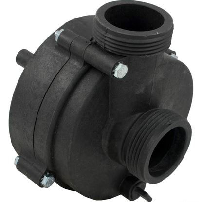 """Picture of Wet End, Bwg Vico Ultima 1.5hp 1-1/2""""mbt 48fr 1215128"""