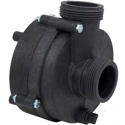 """Picture of Wet End, Bwg Vico Ultima 2.0hp 1-1/2""""mbt 48fr 1215135"""