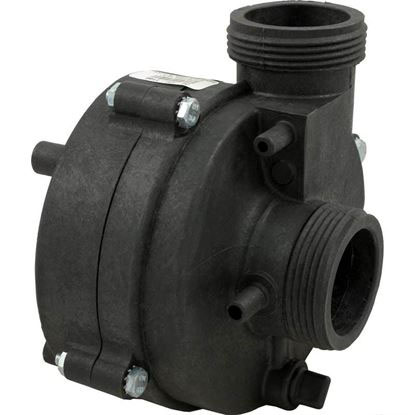 """Picture of Wet End, Bwg Vico Ultima, 0.75hp, 1-1/2""""mbt, 48fr 1215156"""