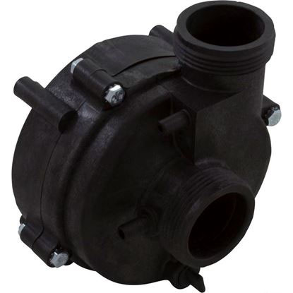 """Picture of Wet End, Bwg Vico Ultima, 1.5hp, 1-1/2""""mbt, 48fr 1215121"""