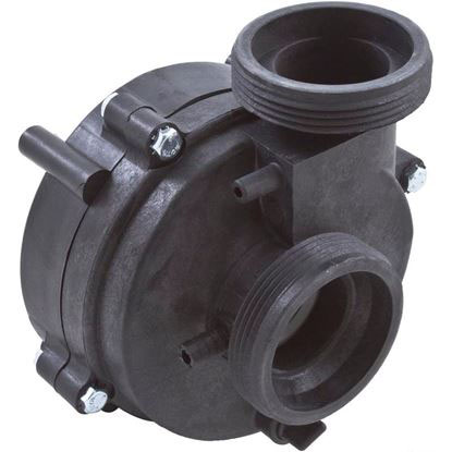 Picture of 1215123 Wet End: 1.5hp Side Discharge 48 Frame-1215123