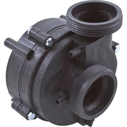 Picture of 1215145 Wet End: 3.0hp Up036ft Vit Sdp 48 Frame-1215145