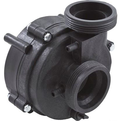 """Picture of Wet End, BWG Vico Ultima, 4.0hp, 2""""mbt, 48fr"""