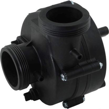 """Picture of Wet End, Bwg Vico Ultimax, 1.5hp, 2""""mbt, 48/56fr 1215160"""